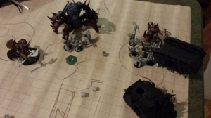Many things are no longer on the table, and Ephialtes is about to show me how raw dude can get.